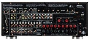 Marantz-SR7005-7-Channel-AV-Receiver-back