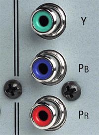 component-video-input