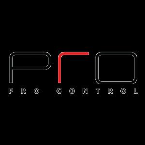 pro-control-300x300 copy