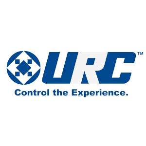 URC_logo